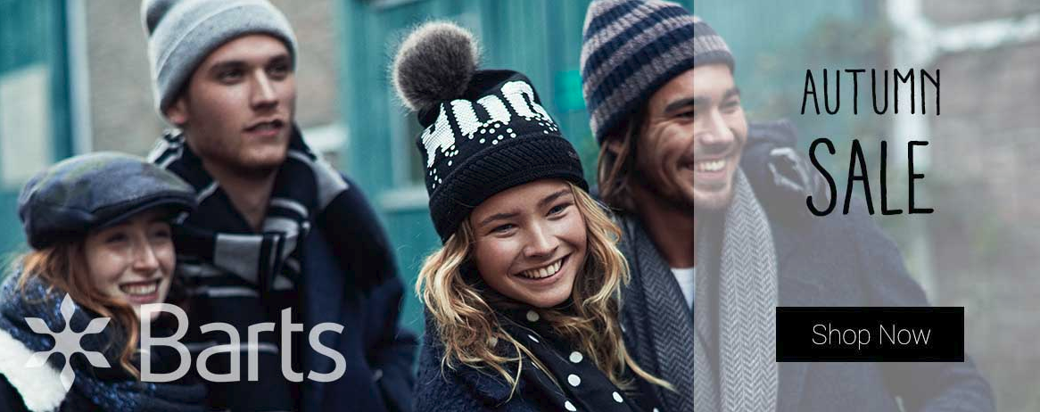 Urban Surfer: Sale up to 75% off sports and lifestyle footwear and accessories