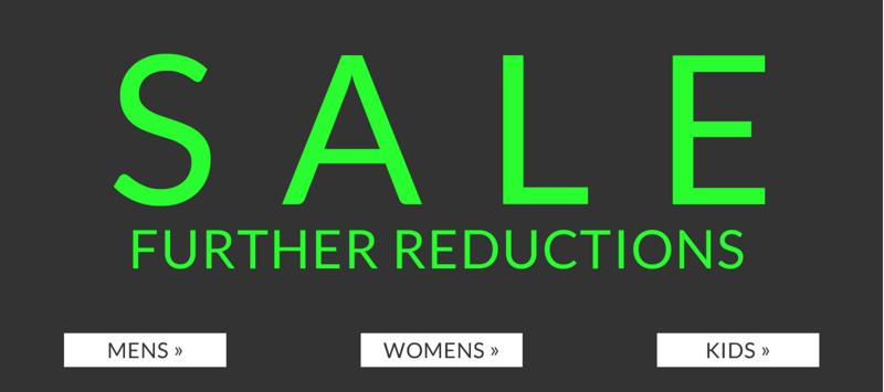 Van Mildert Van Mildert: Sale up to 60% off designer womenswear and menswear