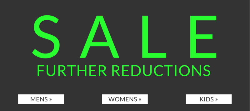 Van Mildert: Sale up to 60% off designer womenswear and menswear