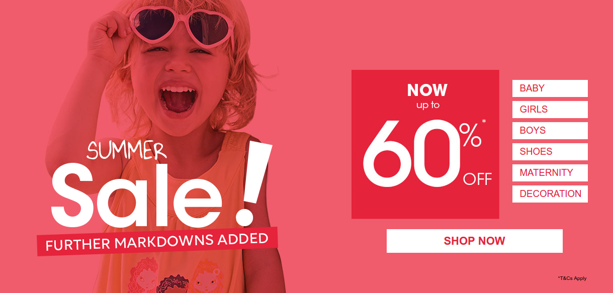 Vertbaudet Vertbaudet: Sale up to 60% off baby, kids and children shoes, clothes and accessories
