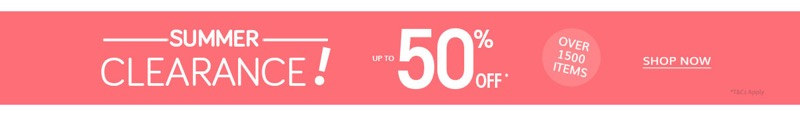 Vertbaudet: Sale up to 50% off baby, kids and children clothes
