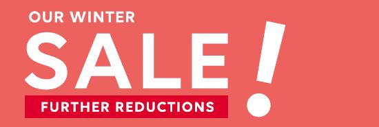 Vertbaudet: Winter Sale up to 60% off kids' clothes, bedding&decor and toys