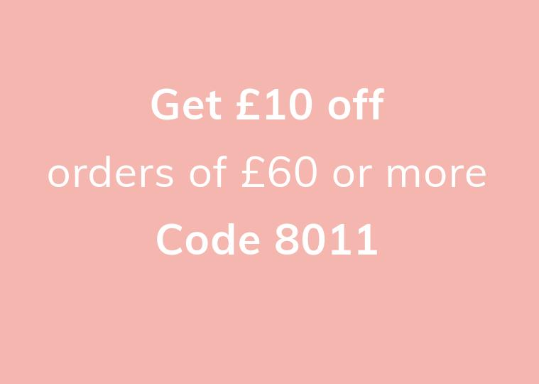 Vertbaudet: £10 off orders of £60 or more - kids' clothes