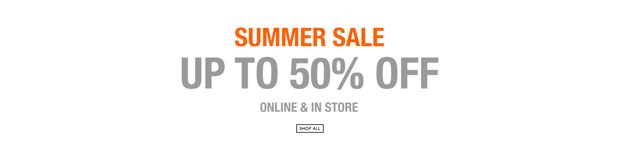 Topman: Sale up to 50% off accessories and clothing