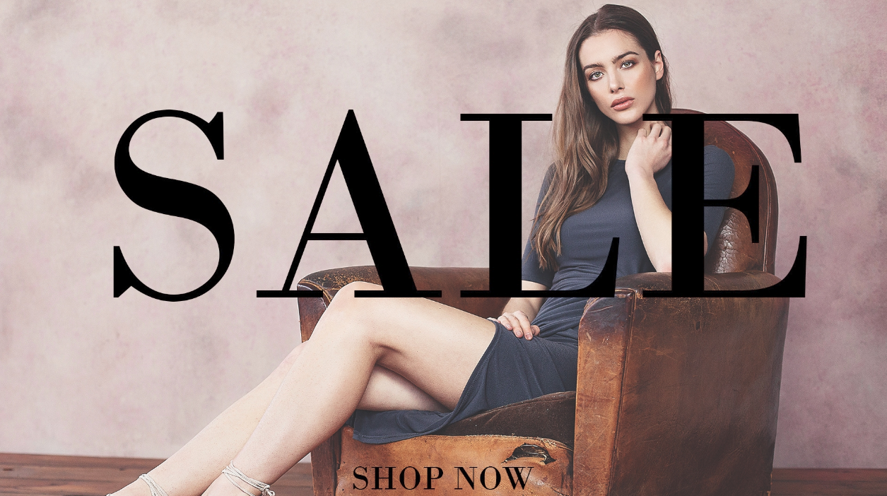 Wal G Wal G: Sale up to 70% off womens clothing