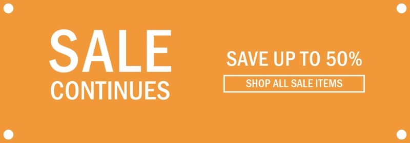 Walktall: Sale up to 50% off men's shoes