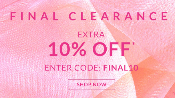 Wallis Wallis: extra 10% off dresses, tops, trousers, petite and more sale products