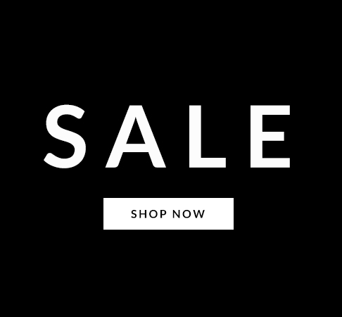 Wallis: Sale up to 60% off womens fashion - dresses, tops, trousers, shoes and more