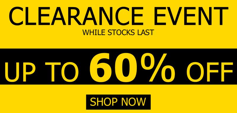 Warehouse Aquatics Warehouse Aquatics: Sale up to 60% off watches