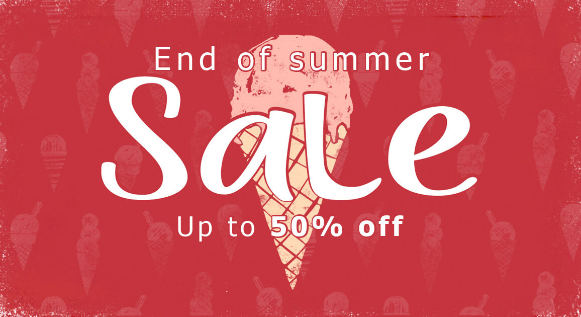 Weird Fish: Sale up to 50% off casual clothing for men, women and kids