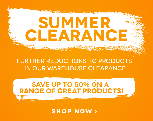 Charles Wilson: Sale up to 50% off business wear, casual wear, knitwear and accessories