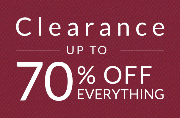 Windsmoor: Sale up to 70% off everything from clothing and accessories