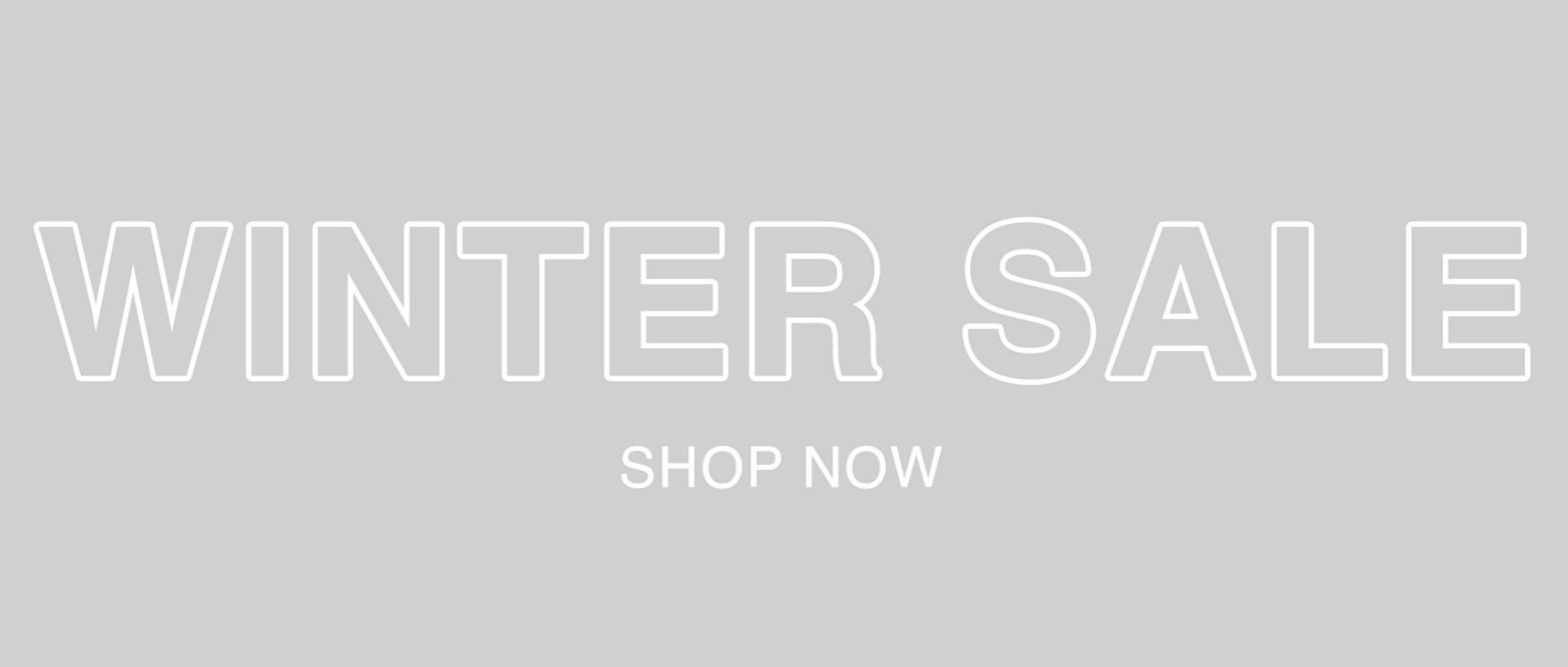 Stuarts London: Sale up to 65% off men's designer clothes including CP Company, Edwin Jeans and Adidas Originals