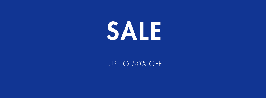 Wolford Online Boutique: Sale up to 50% off hossiery, leggings, bodysuits, clothing, lingerie, shapewear and beachwear
