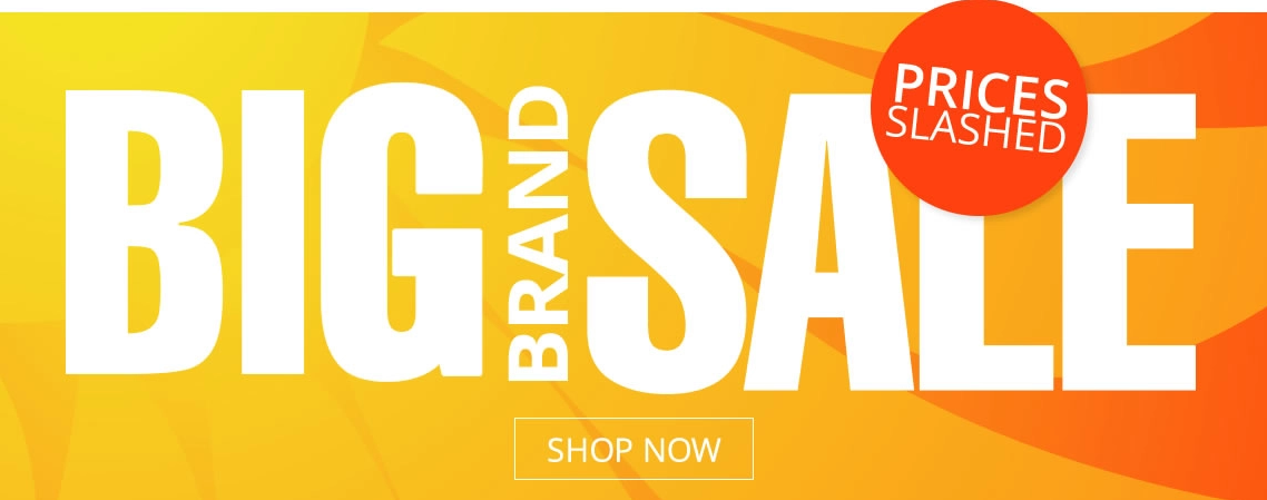 Wynsors: Big Brand Sale up to 70% off shoes, sandals, trainers, slippers and boots