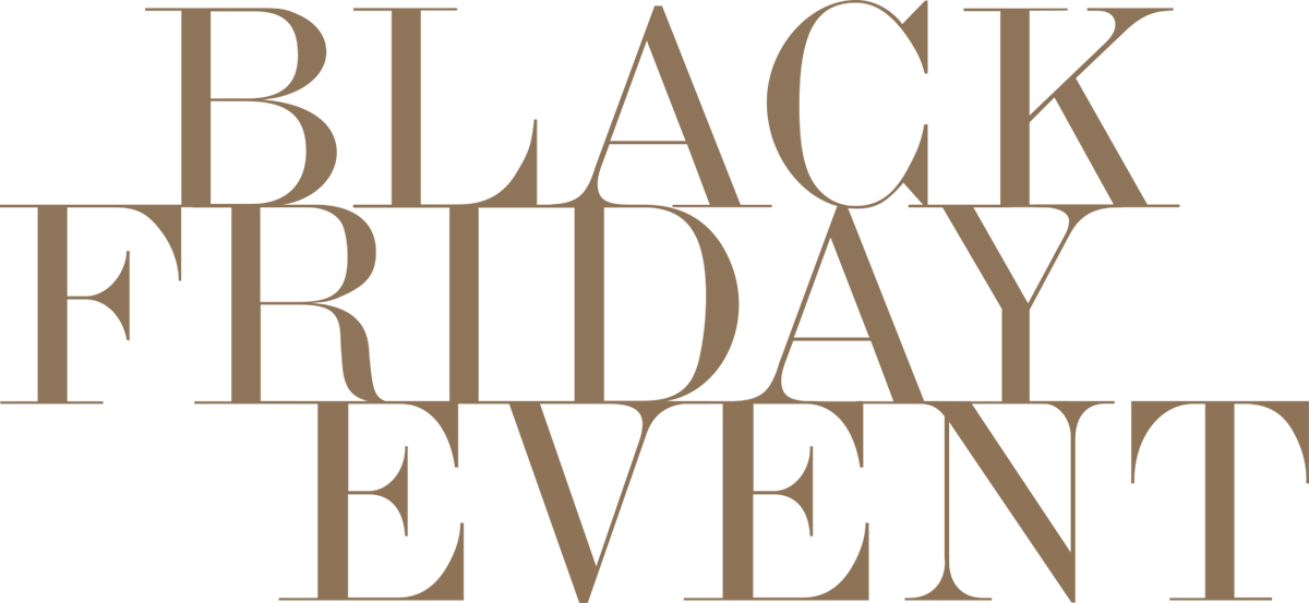 Black Friday UGG: 20% off women, men and kids footwear and accessories