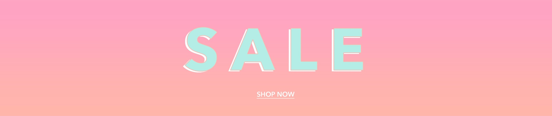 Forever 21: Sale up to 50% off women and mens lines