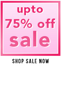 AX Paris: Sale up to 75% off women's clothing
