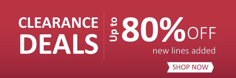Easylife: Sale up to 80% off for home, garden, monitoring and mobility solutions