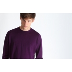John Smedley Outlet: Men's Final Clearance up to 81% off