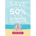 Dance Direct: Sale up to 50% off for dancewear, dance shoes and accessories