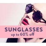 Unineed: up to 60% off sunglasses