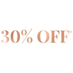 JD Williams: 30% off dresses