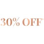 JD Williams: 30% off dresses