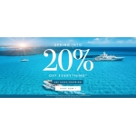 Simply Beach: 20% off designer swim & beachwear
