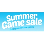 365games: Summer game sale