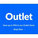 365games: Sale up to 90% off games, toys, gifts, gadgets, technology, movies and clothing from outlet