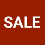 Ecco Shoes: Sale up to 50% off shoes