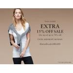 Baukjen: 15% off Sale (on top of up to 70% off)
