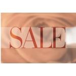 Armani: End of Season Sale