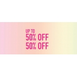 Office Shoes: Sale up to 50% off shoes