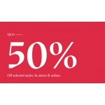 Aldo Shoes: Sale up to 50% off shoes, boots, sandals, handbags and accessories