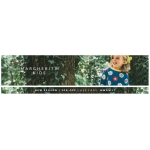 AlexandAlexa: 20% off Margherita Kids clothing and accessories