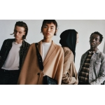 AllSaints: extra 20% off women's and men's fashion sale