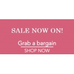 Ample Bosom: Sale lingerie, nightwear and swimwear from £5