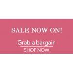 Ample Bosom: Sale lingerie, nightwear and swimwear from £5