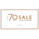 Apricot: Sale up to 70% off women's fashion