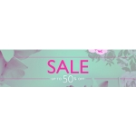 Apricot: Sale up to 50% off women's fashion clothing & accessories