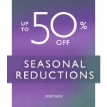Apricot: up to 50% off women's fashion