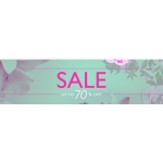 Apricot: Sale up to 70% off women's fashion clothes & accessories