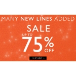 Apricot: Sale up to 75% off womens fashion clothing and accessories