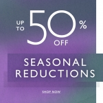 Apricot: up to 50% off women's fashion clothing & accessories