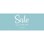 Argento: Sale up to 70% off jewellery