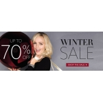Artigiano: Winter Sale up to 70% off womenswear