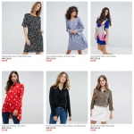 ASOS: up to 60% off workwear