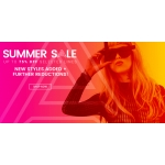 Attitude Clothing: Summer Sale up to 75% off girls and boys fashion